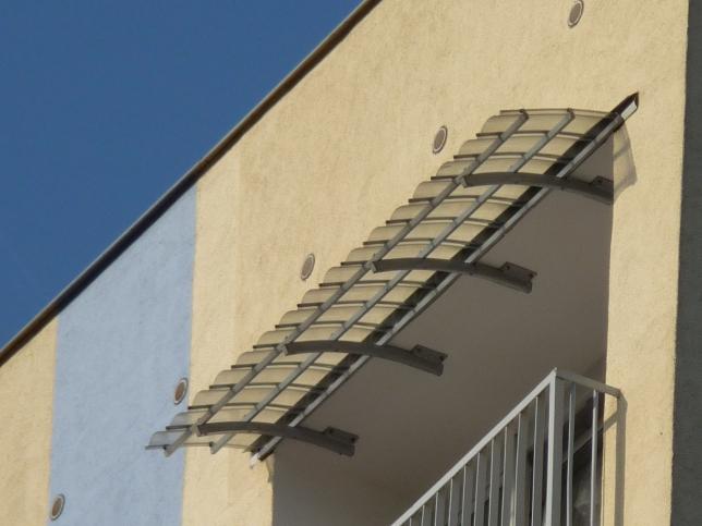 uberdachungen fur turen bund balkone carport planet. Black Bedroom Furniture Sets. Home Design Ideas